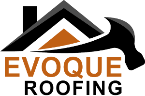 Evoque Roofing